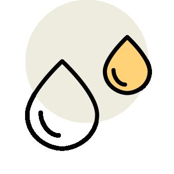 Icon wassersport